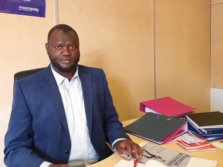 Darboe Kunda vs Berending: A Tale Of Two Communities Embittered By A Diabolical Tyrant