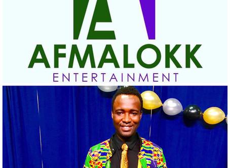 Profile: AFMALOKK: A GAME CHANGER IN SENEGAMBIA SHOWBIZ