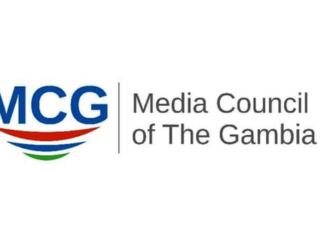 ADDRESS ON THE STATE OF THE MEDIA COUNCIL