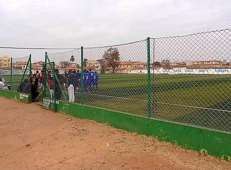 SPORT: Banjul Cancels 2021 Summer Football Championship