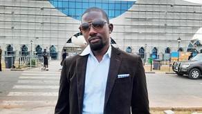 Politics: Essa Mbye Faal For President Campaign Designates Dabakh Malick as Diaspora Liason