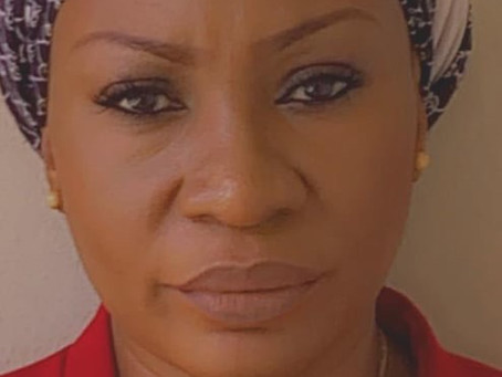Gambia: Gambia Bankers Association elects first Female President