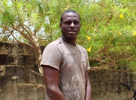 Mustapha Manneh Deplores Environmental Damages in Kombo South