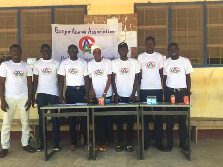Redefining education through Volunteering