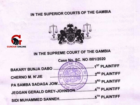 Breaking news:Supreme court clears way for diaspora participation in elections
