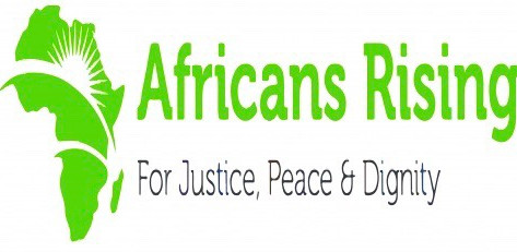 Africa Rising Statement on Guinea Conakry