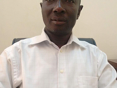 Gambia:GFF announces appointment of new Referee manager