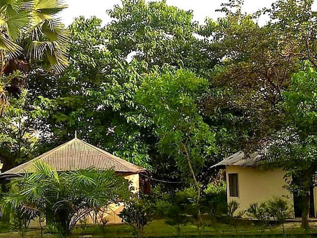 Dalaba lodge to host the Bird and ecotourism conference