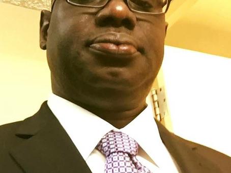 OPINION: Mori Jammeh Refutes  Majority Leader's Claims, Calls It Mere Propaganda