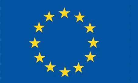 EU Statement on Current Political Situation in The Gambia