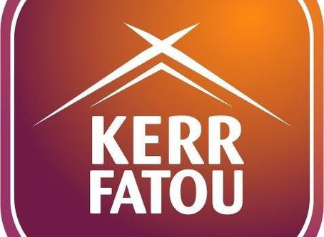Kerr Fatou breaks internet with record viewership as ratings war with Fatu Network festers
