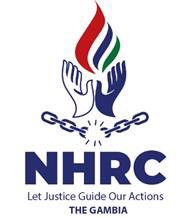 NHRC STATEMENT COMMEMORATING THE DAY OF THE AFRICAN CHILD: A Gambia fit for Children