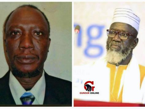 Editorial: UDP's Bakary Tarawally must apologise to Imam Muhammad Lamin Touray