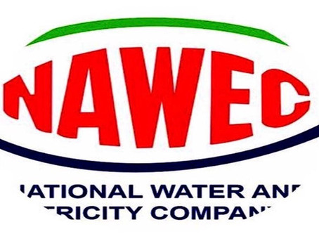 EDITORIAL: Is NAWEC fit for purpose or simply ripping off consumers?