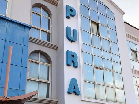 Scandal: PURA finds Nawec guilty of supplying 'unsafe' drinking water to Gunjur