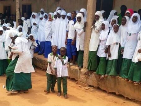 Plight of Arabic-Islamic Teachers in the Gambia