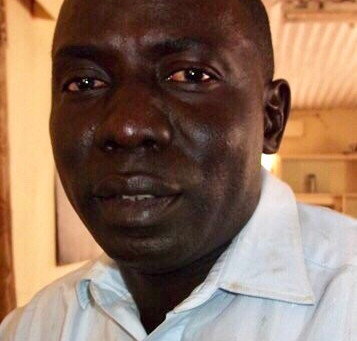 Sport: Tributes pour in as Gunjur United FC President Resigns