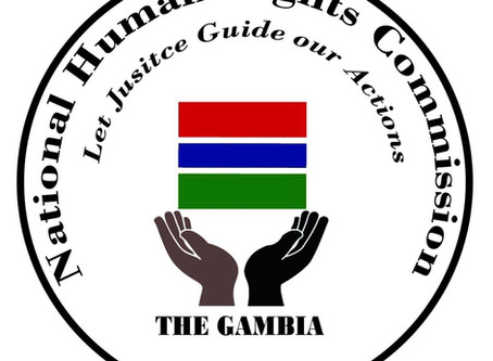 Human Rights Commission urges government reconsider its position, comply with the Law