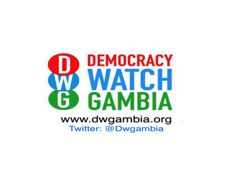 Press Release - Formal Human Rights Complaint Against the Gambia Govt & CRC