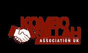 Kombo Sillah Association LOGO