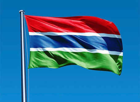 Opinion: A Nation of Insulters: Gambian Politics and Insults