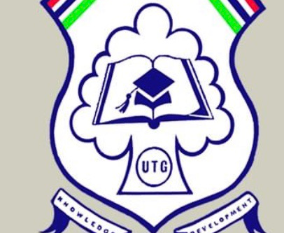 University Of The Gambia Officially Commences Online Lectures