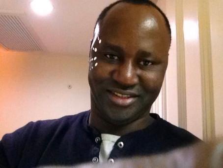 The Crisis of Educated Gambians - Ebrima Jaiteh