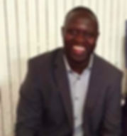 Mustapha Jammeh.jpg