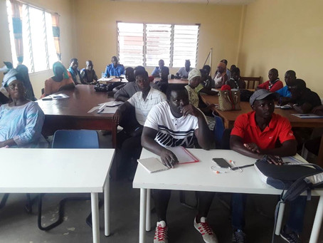 FIVE DAY FIRST AID TRAINING COURSEBEGINS AT GUNJUR BEACH TODAY