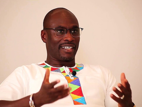 """Essa M. Faal: """"I have overwhelming evidence to convict Yaya Jammeh"""""""