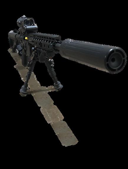 BBG silencer (005).png