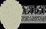 vtct-logo-bw-300x192.png