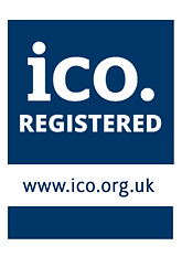 ICO-registered-logo.png