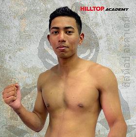 Hilltop Trainer Profile_Eric Jacob_Squar
