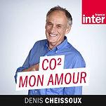 400x400_cheissoux_denis.jpg