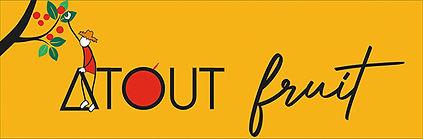 logo_atoutfruit_WEB.jpg
