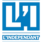 l'indépendant.png