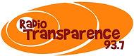 radion transparence.jpg