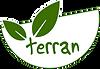 terran ed..png