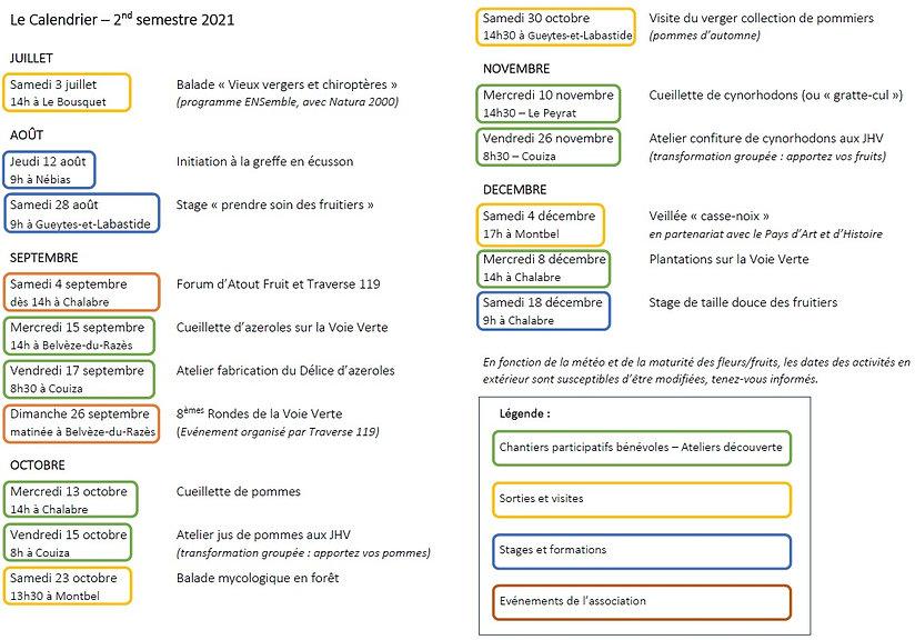 2ème semestre liste.jpg