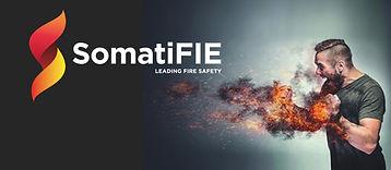 SomatiFIE.jpg