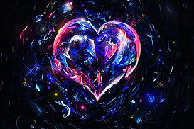 heartbeats_by_strangeprogram-d7ibvzh_edi