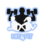 Logo HIIT4FIT.png