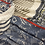 Thumbnail: SCARF Multidesign / Jeans