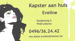 Everline.jpg
