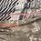 Thumbnail: SCARF Multidesign / Black
