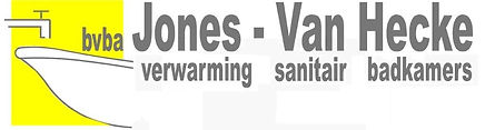 logo jones-vanhecke OK.jpg