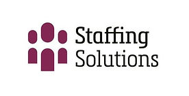 SD%20Worx%20Staffing%20Solutions_logo%20