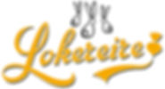 Lokereire_Logo.jpg