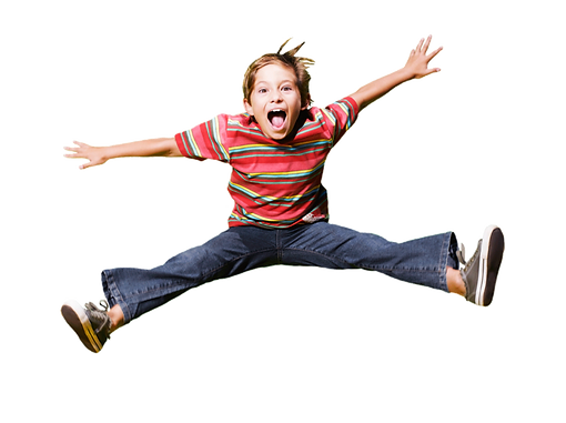 kisspng-jumping-boy-stock-photography-ch